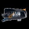 Audi A3 2012-2016 S-Line Genuine Fog Light Lamp Left