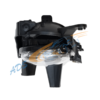 Chevrolet Cruze 2011-2014 Fog Lamp Right Side 95169825