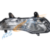 Ford Kuga Escape 2013-2017 Fog Lamp Right Side CV44-13B220