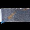 Air Condenser Radiator Ford Mondeo 2013 2 5302598 DG9H19710AD 1930646 DG9H19710AE