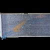 Air Condenser Radiator Ford Mondeo 2013 5302598 DG9H19710AD 1930646 DG9H19710AE
