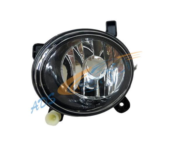 Audi A4 2008–2012 Fog Lamp Left Side 8T0941699