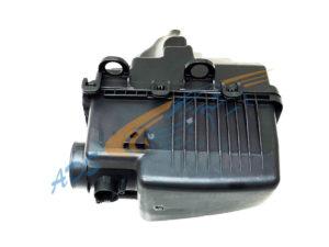 Mazda CX5 Air filter box 3