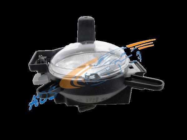 Chevrolet Spark 2009-2015 Fog lamp Right 96844211