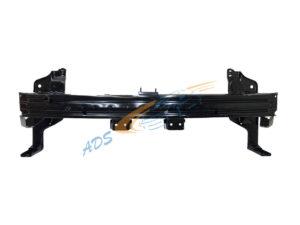 Ford Edge 2015 Reinforcement FT4Z5810852B /FT4Z5810852C, FT4Z-5810852-B
