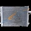 Ford Kuga 2013-217 Condenser Radiator DV6119710BE, DV6119710BC, DV6119710BD