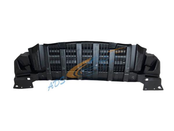 Splash Shield Lower Deflector Ford Kuga Escape