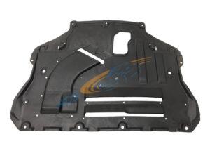 Ford Kuga 2013 Engine Cover Big 2 1841800, 1872592 / CV616P013AG / DV416P01
