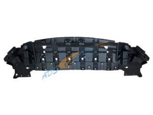 Ford Kuga Escape 2017- present Splash Shield Lower Deflector CJ5Z-8310-A