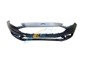 Ford Fusion 2017 Front Bumper