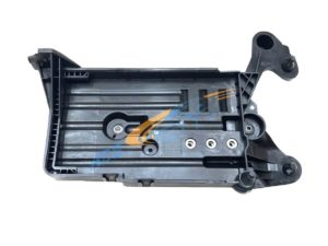 Volkswagen Golf 7 Battery pad 5QD915331B