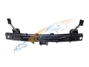 Mitsubishi Lancer Reinforcement 6400C005