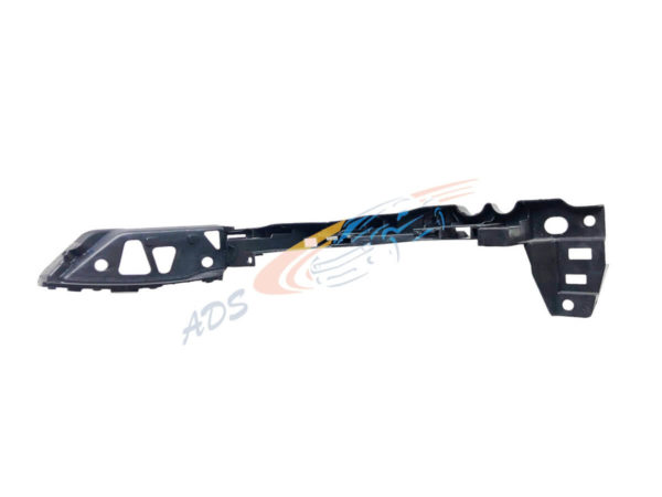 VW Polo 2009 Headlamp bracket Right Side 2 6R0 805 071 B