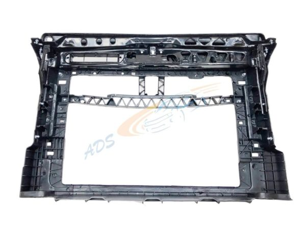 VW Polo 2009 Radiator Support 2