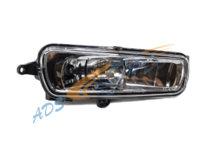 Fog Lamp Right Side Ford Focus