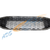Grille Honeycomb Ford Fusion