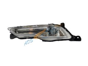 Ford Mondeo Fog Lamp Led Left Side HS73-15A255-CB, HS7Z-15200-B