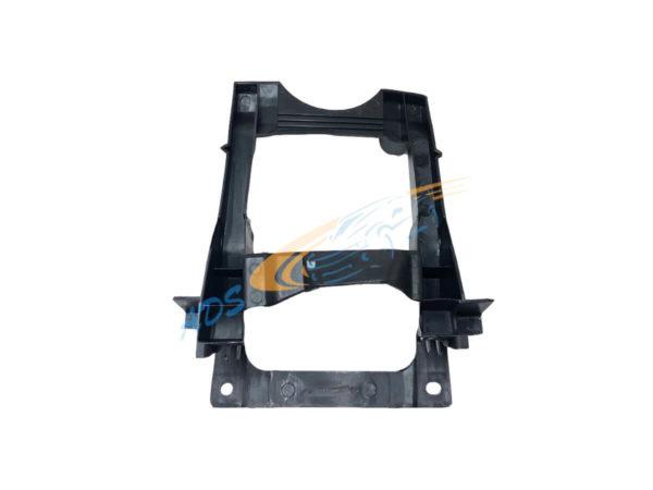 Honda HRV Grille Bracket 2