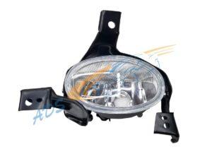 Fog Lamp Left Side Honda CRV