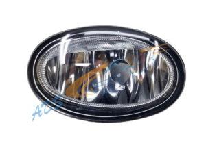 Honda HRV 2014 Fog Lamp Left Side