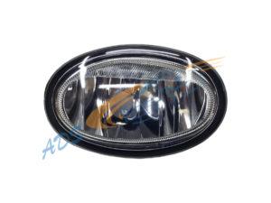 Honda HRV 2014 Fog Lamp Right Side