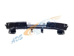 Honda HRV 2014 Reinforcement 71130T7WA00ZZ