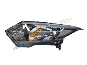 Honda HRV 2017 Headlamp Left Side Not UK type