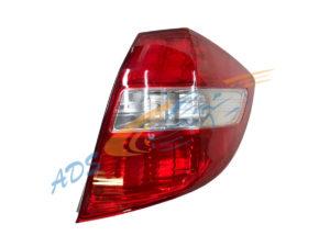 Honda Jazz 2011 Tail Lamp Right Side