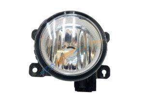 Fog Lamp Left Side Honda Jazz