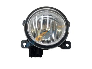 Fog Lamp Right Side Honda Jazz