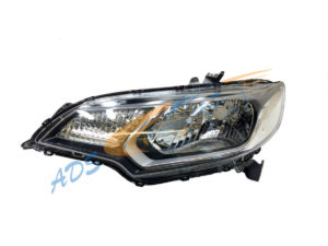Headlight Left Side Honda Jazz