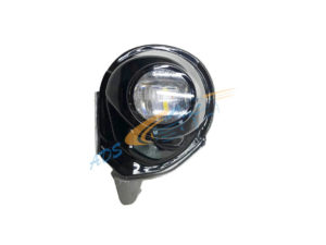 Fog Lamp LED Left Side Mazda 3