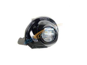 Fog Lamp LED Right Side Mazda 3