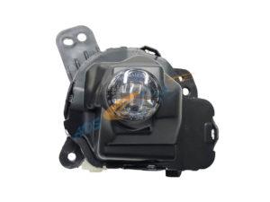 Mazda 6 2015 Fog Lamp Right Side