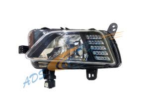 Fog Lamp LED Left Side VW Polo