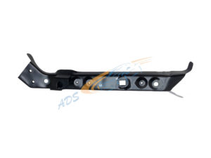 Left Upper Headlamp Support Bracket Nissan Qashqai