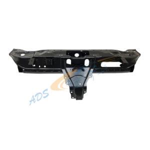 ASX 10 Radiator Support 5256B338