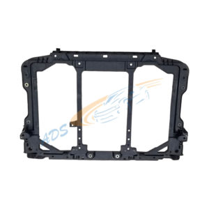 CX5 2012 - 2016 Radiator Support KD53-53-110A