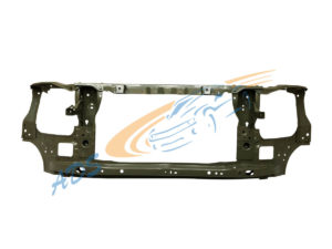 Hilux 2015 Radiator Support 2