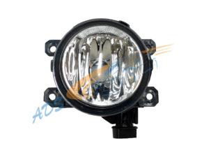 Honda CRV 2012 Fog Lamp LH=RH 21859912, 1612502180, 33900STKA11