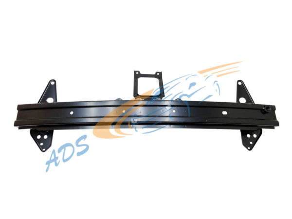 Hyundai I20 2012 Reinforcement 86530-1J500