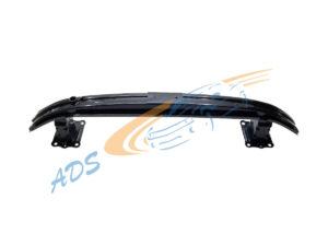 Hyundai IX35 2010 Reinforcement 2 865302S000