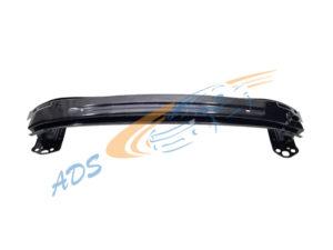 Hyundai Santa Fe 2013 Reinforcement 86530B8200