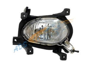 Kia Ceed 2012 Fog Lamp Right Side 92202A2000
