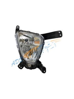 Kia Sorento 2015 Fog Lamp Right Side 2