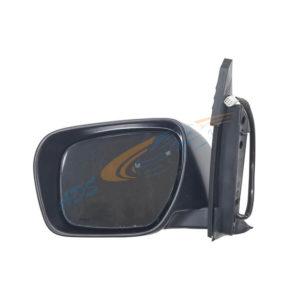 Mazda CX7 2009 Left Side Mirror