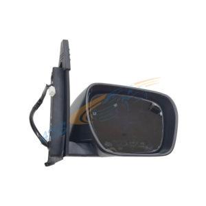 Mazda CX7 2010 Right Side Mirror