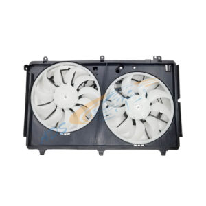 Outlander 2013 - 2016 Fan assy 1355A258