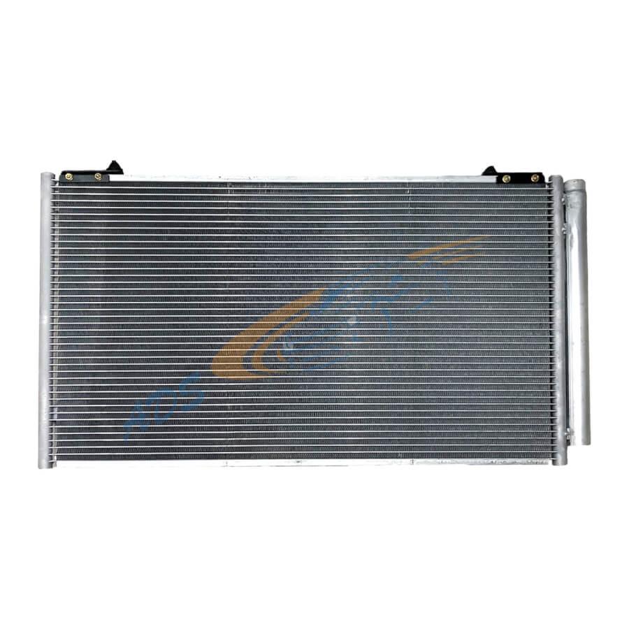 Lexus RX 350 2010 Condenser Radiator 2 CND3869, 615343996912, 671607228687, 8846008020