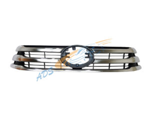 Toyota Hilux 2015 Grille 53111-0K710